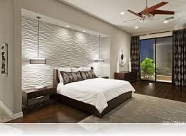 Simple Bed Designs 2016 Simple Bedroom Wall Panels With Additional Home Interior Design