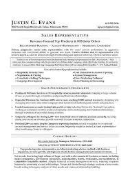 Sales Manager Resume Sample U0026 Writing Tips by Sales Resume Sample Business Development Resume Example