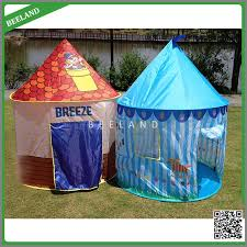 baseball tent chair list manufacturers of the weather pop up tents buy