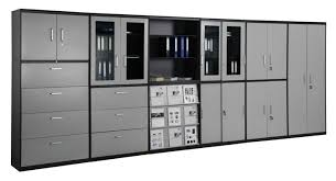 office cabinets with doors brilliant office storage for cabinet plans 12 sccacycling com