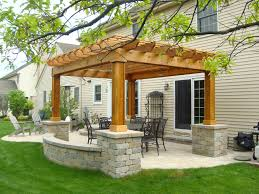 welcome official home page of jj marshall landscape creations inc