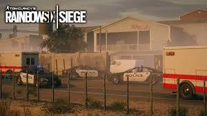 map of oregon house rainbow six siege soundtrack oregon