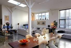 chambre d hote copenhague chambre d hote copenhague factory style apartment réservez en ligne