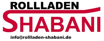 Wertstoffhof Bad Aibling Shabani Neuwied Gute Adressen öffnungszeiten