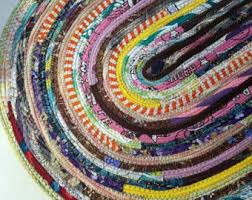 buy 3 get 1 free yarn falls braid u0026 dreadlock accessories