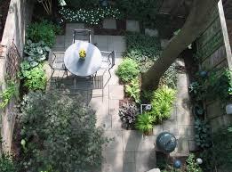 garden design garden design with a small courtyard garden created