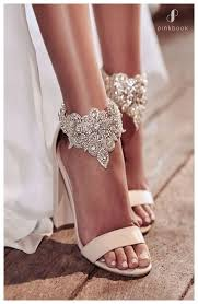 wedding shoes gauteng finding the wedding shoes to match your dress pink book