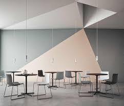 Studio Interior by Arper Furniture U2013 Rndr Studio Chaos Group