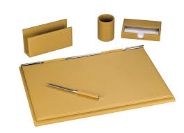 Desk Sets And Accessories Category Archive For Desk Sets Office Accessories Arte