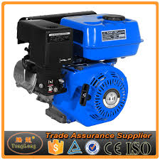 green max gasoline generator green max gasoline generator