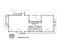 rogers center floor plan collection of rogers center floor plan bestshowticketslasvegas