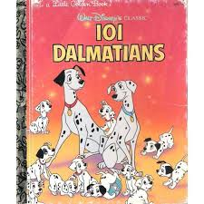 white label 101 dilmantians buy jumia tanzania