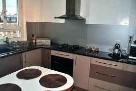 facade meuble cuisine sur mesure porte pour meuble cuisine porte meuble cuisine sur mesure meuble