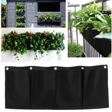 buy wall garden and get free shipping on aliexpress com