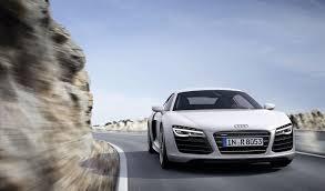 future audi r8 the future audi r8 will be 60 kilograms lighter image 4 auto types