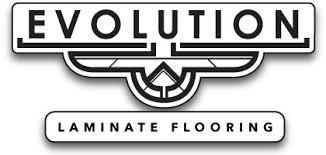 evolution laminate floors