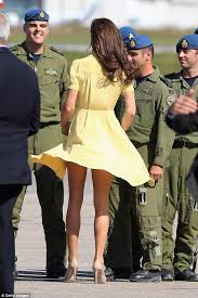 dress weights dress weight accessory inspired by kate s marilyn moment daily