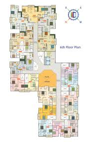cross road mall flats for sale in cross road mall at vidhyadhar