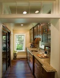 kitchen butlers pantry ideas butler pantry ideas kitchen traditional with wine storage sliding