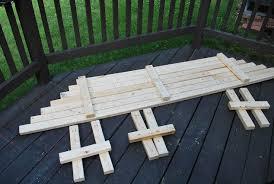 inexpensive diy corner bench hometalk