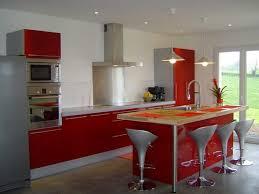 cuisines lapeyre soldes cuisines lapeyre soldes great meuble cuisine meuble cuisine