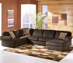 L Shaped Sleeper Sofa Recliners Chairs U0026 Sofa Kids Sofa Covers Small Sectional