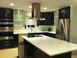 modern kitchen cabinet manufacturers kitchen cabinets manufacturers marceladick com