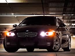 bmw 3 series coupe e92 specs 2006 2007 2008 2009 2010