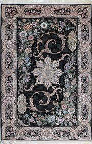 Rug Art 25 Best Persian Pattern Ideas On Pinterest William Morris