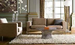 modern transitional furniture best 25 transitional decor ideas on