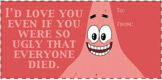 punny valentines day cards 30 pictures of s day cards collegetimes