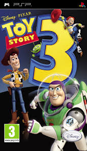 toy story 3 usa iso download u003c psp isos emuparadise