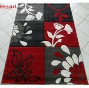 tappeto moderno rosso tappeti moderni 2 imperial tendaggi