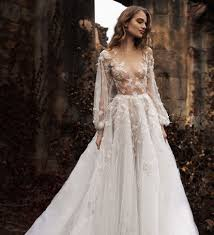 where to buy wedding wedding dresses best paolo sebastian wedding dresses where to