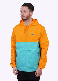 patagonia light and variable review patagonia light variable hoody howling turquoise