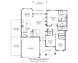 kitchen floor plans with islands kitchen floor plans with island and walk in pantry others