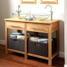 diy bathroom vanity ideas small rustic bathroom vanity ideas vanities exceptional sink