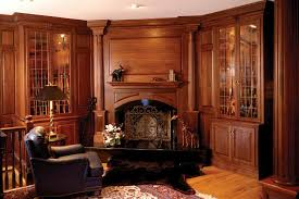 Built In Gun Cabinet Plans Custom Gun Cabinets Gun Cases Gun Racks U0026 Gun Storage