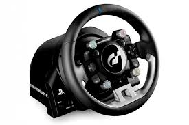 xbox 360 steering wheel steering wheels ps4 xbox one xbox 360 ps3 and pc thrustmaster