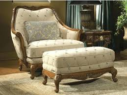 Slipcover Wing Chair Recliner Wing Chair Protector 43 Wing Sofa Slipcovers Cozy