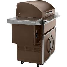 Select Elite Pellet Grill Traeger Wood Fired Grills