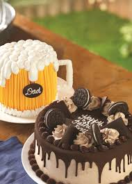 baskin robbins cheers dads nationwide this father u0027s day with a