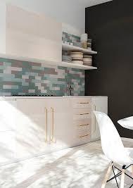 Scandinavian Design Kitchen 29 Best Nordus Scandinavian Wood Veneer Panels Images On