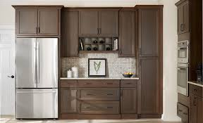 horizontal top kitchen cabinets best kitchen cabinets for your home the home depot