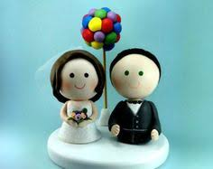 custom wedding cake topper military wedding cake topper