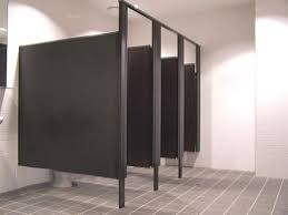 bathroom partition ideas bathroom simple bathroom dividers with commercial partitions