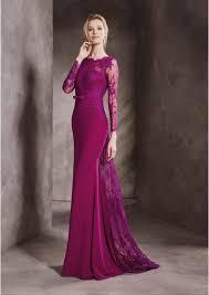 purple prom dresses stacees wonderful 2017 designs