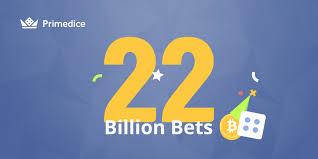 Challenge Official 0 08 Btc Its 22 Billion Challenge Official Giveaways
