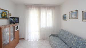 In Casa Schlafzimmer Preise Rodi Dreizimmerwohnung C Unsere Angebote In Bibione Agenzia
