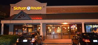 Home Depot Locations Roswell Ga Sichuan House Fine Chinese Foods Best Chines Restaurant In